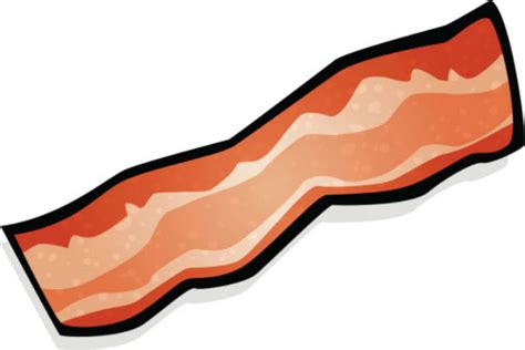 Long Live Bacon!!! Yes