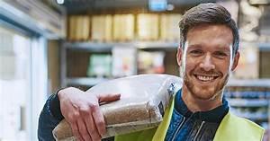 Baustoffe Berechnen : greifswald jacob cement baustoffe ~ Themetempest.com Abrechnung