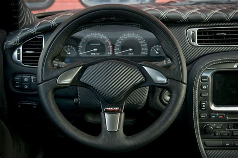 panzani design jaguar  type  supercharged picture