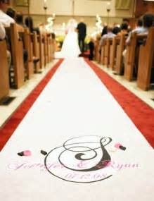 wedding aisle runners cheap wedding aisle runners the wedding specialists