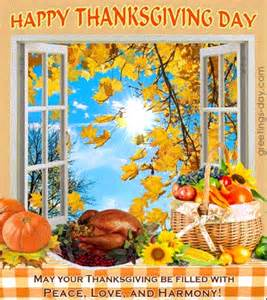 Free Halloween Ecards For Facebook by Happy Thanksgiving Greeting Cards Pictures Animated Gifs
