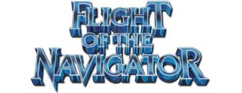 flight   navigator info posters wallpapers