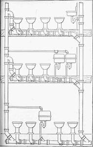 356 Best Images About Sanitary Engineering On Pinterest