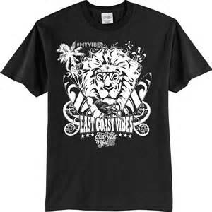 designer t shirt herren elliptical t shirt design galleries for inspiration