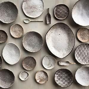 30 besten Ceramics & Wares Bilder auf Pinterest