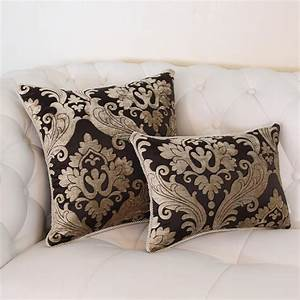 Throw pillows covers for sofa best decor things for Throw pillows for sectional sofa
