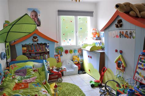 chambre bébé 2 ans awesome idee chambre bebe 2 ans ideas bikeparty us