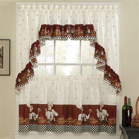 cortinas  motivos culinarios imagenes  fotos