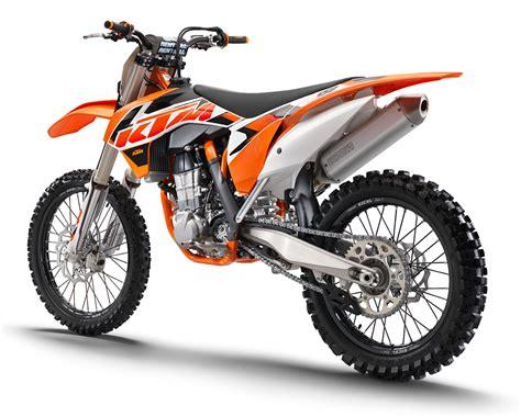 ktm  sx   ktm models motocross pictures