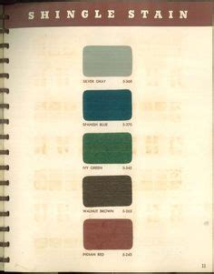 supposed color chart for those mori dresses we seem to
