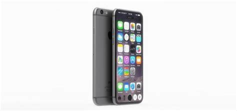 what is the next iphone what s next for the next generation iphone resource