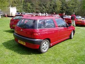 Alfa Romeo 145 : 1998 alfa romeo 145 pictures cargurus ~ Gottalentnigeria.com Avis de Voitures