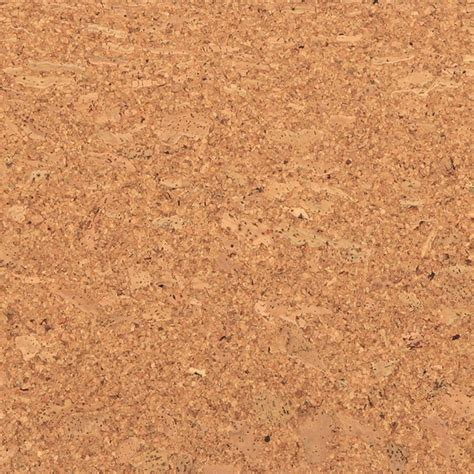 cork flooring vs tile cork flooring vs tile 28 images apc cork cork tiles residential apc cork cork tiles