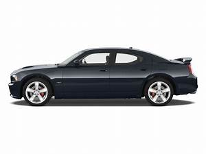 2010 Dodge Charger Reviews And Rating