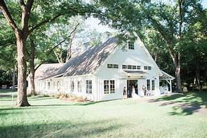 Soft, Blush, And, Navy, Southern, Comfort, Wedding, At, The, Spain, Ranch