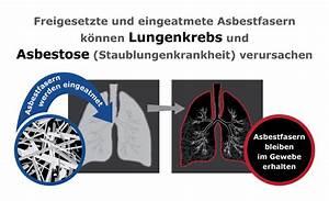 Eternit Asbest Erkennen : asbest erkennen ~ Orissabook.com Haus und Dekorationen