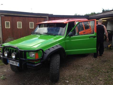 bureau de change calais troc echange jeep limited equipe tt sur