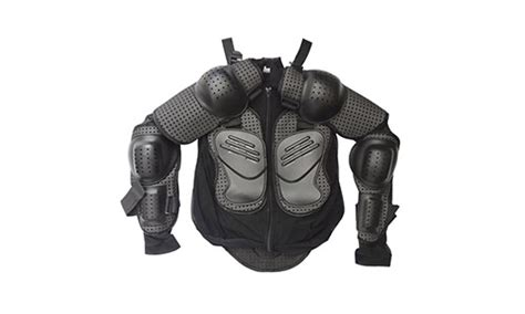 The 10 Best Motorcycle Chest Protector In 2019 Reviews