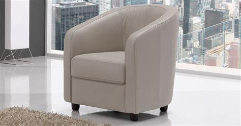 canapé convertible cuir italien fauteuil cuir italien maison design wiblia com