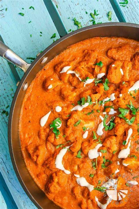 cuisiner sans viande les 58 meilleures images du tableau repas sans viande