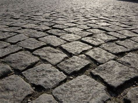 8 Best Cobblestone Driveway Images On Pinterest. Outdoor Patio Furniture Australia. Patio Chair Plans To Build. Large Square Patio Dining Table. Back Patio Gazebo. Small Patio Table Metal. Patio Furniture Stores Tampa Fl. Patio Slabs Leeds. Back Patio Ideas Using Tile Stone