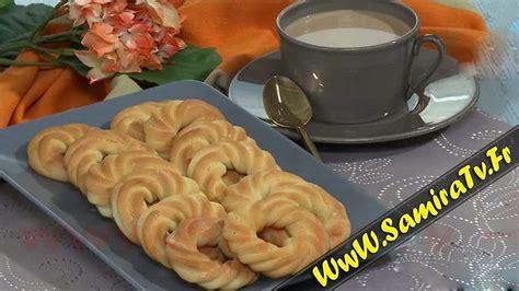 samira tv cuisine 2014 حلوة اللمبوط samira tv سميرة تي في