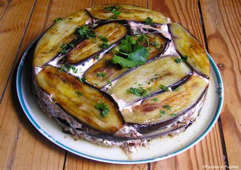 cuisine bulgare moussaka bulgare