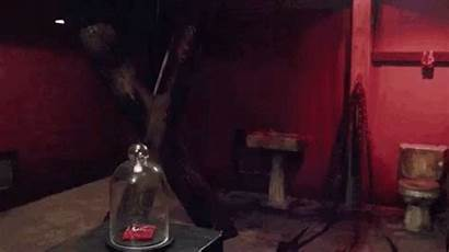 Entrance Making Redman Gifs Smoke Vh1 Scared