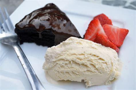 chocolate ganache dessert recipe chocolate ganache dessert recipe purple