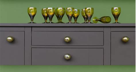 poignee bouton pour meuble porte laiton emery cie d 233 coration maison et id 233 es d 233 co peinture par