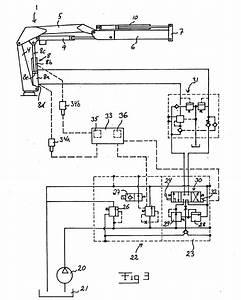 Patent Ep1798188b1 - Hydraulic Crane And Method Of Registration