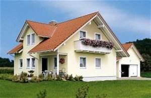 Günstige Fertighäuser Preise : fertighaus preis hier offerten vergleichen offerten24 ~ Sanjose-hotels-ca.com Haus und Dekorationen