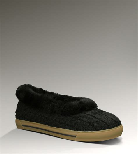 ugg boots sale nc ugg paillette noir pas cher homewood mountain ski resort