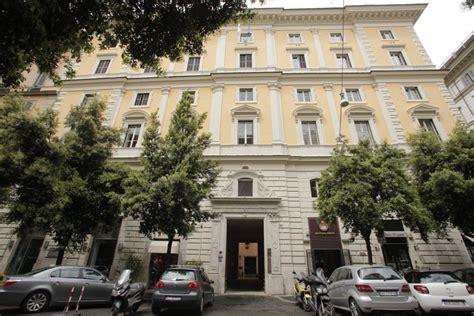 Ufficio Virtuale Roma by Ufficio Virtuale Il Tuo Ufficio A Roma Senza Presenza Fissa
