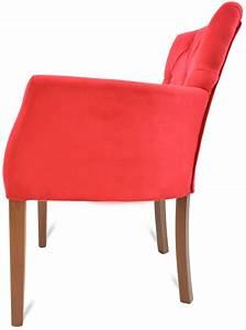 Lounge Sessel Günstig Kaufen : lounge sessel stuhl kapitone rot mit armlehne g nstig kaufen m bel star ~ Bigdaddyawards.com Haus und Dekorationen