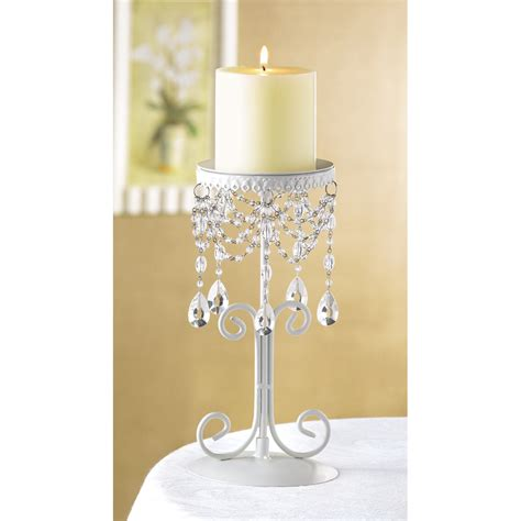 Candle Holders by Wholesale Beaded Candle Holder Buy Wholesale