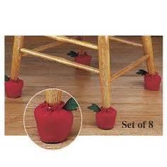 1000 images about apple kitchen decor on pinterest