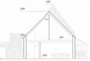 Logiciel Construire Sa Maison : logiciel gratuit plan maison pour permis de construire ~ Premium-room.com Idées de Décoration