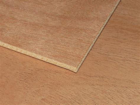luan plywood capitol city lumber
