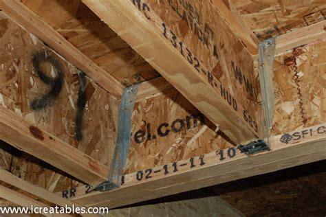 monkey bars garage floor framing floor home icreatables com