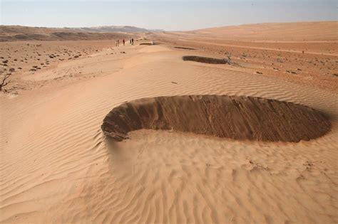 2807313272 sedimentologie facies et environnements environnements continentaux s 233 dimentologie page 2