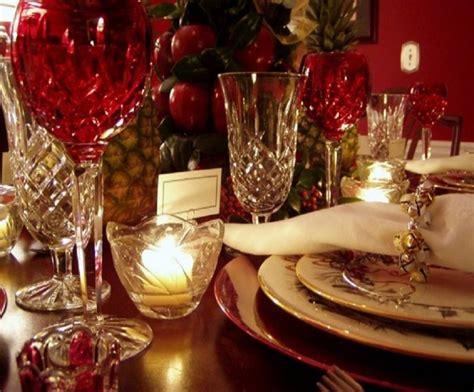 a tavola web natale a tavola filo conduttore delle feste natalizie nel
