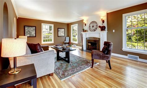 small living room renovation ideas amazing living room remodel for home remodel living room walls decorating a living room on a