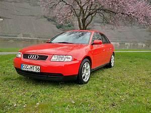 Audi A3 Alufelgen : alufelgen audi a3 golf 4 16 205 55 16 dbv biscaya biete ~ Jslefanu.com Haus und Dekorationen