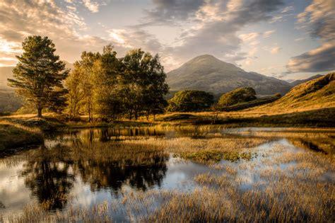 Amazing Examples Landscape Photography Ephotozine