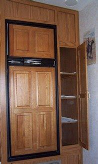 rv pantry remodel