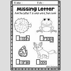Best 25+ Alphabet Worksheets Ideas On Pinterest Writing