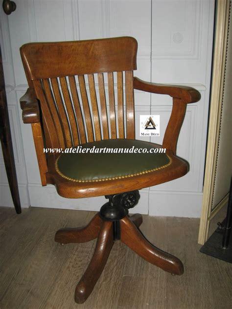 bureau en anglais traduction chaise de bureau en anglais