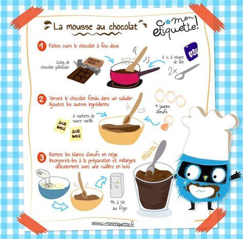 cuisiner avec les enfants les 94 meilleures images du tableau cuisine avec les
