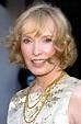 Lindsay Duncan At Arrivals For Rome Premiere Wadsworth ...